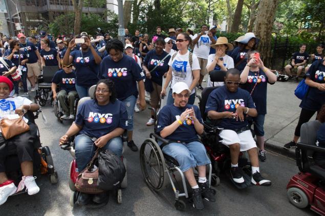 disability13n-1-web