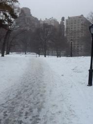 snowimage3