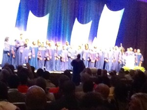 naspa14Choir